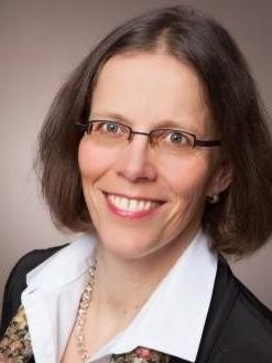 Prof. Doris Fischer