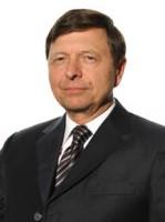 Prof. Dr. Richard Trappl
